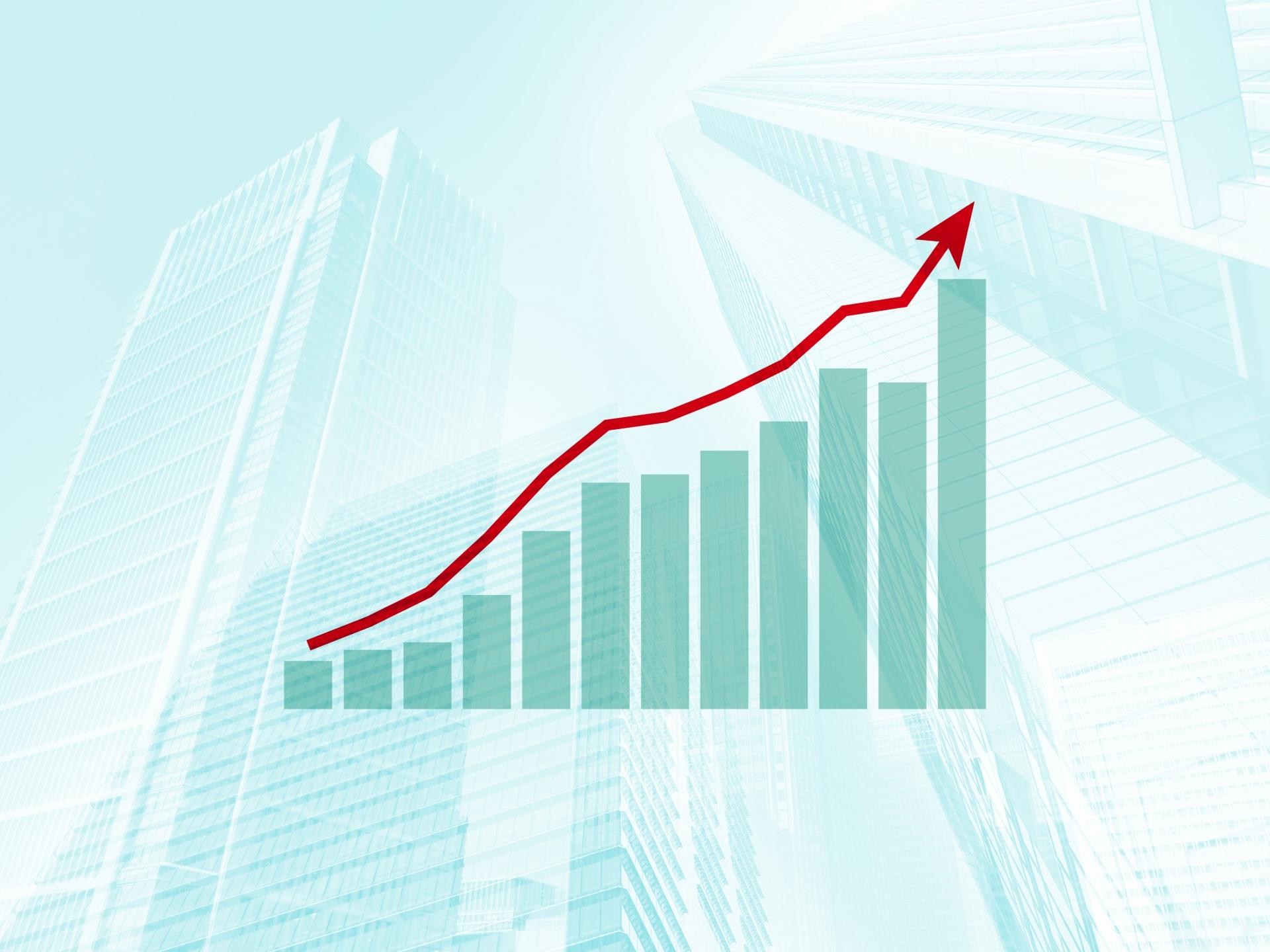 米住宅バブル真っただ中?ケース・シラー住宅価格指数とは?