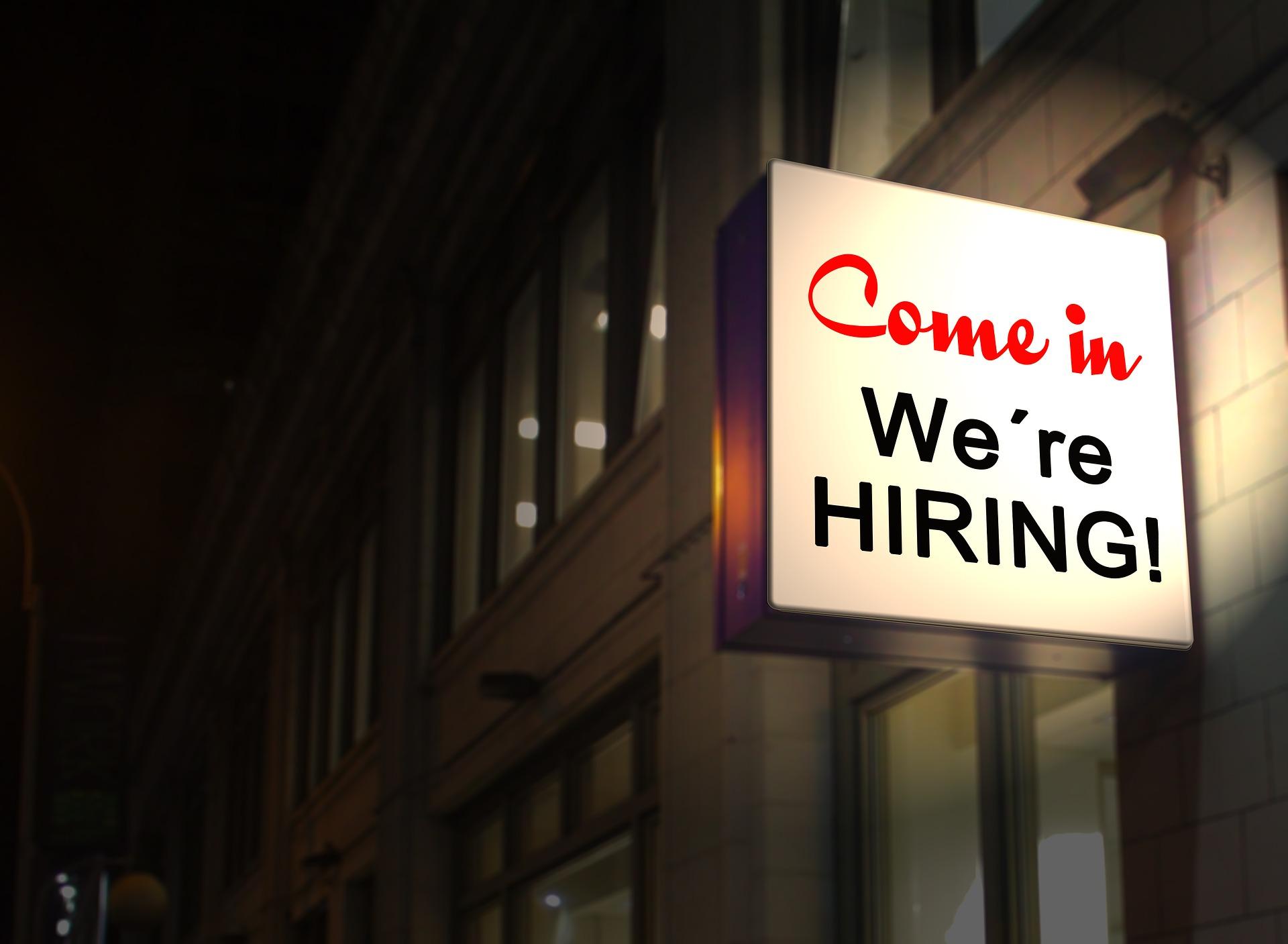 平成の就職人気企業ランキングから見た令和に求められる企業像