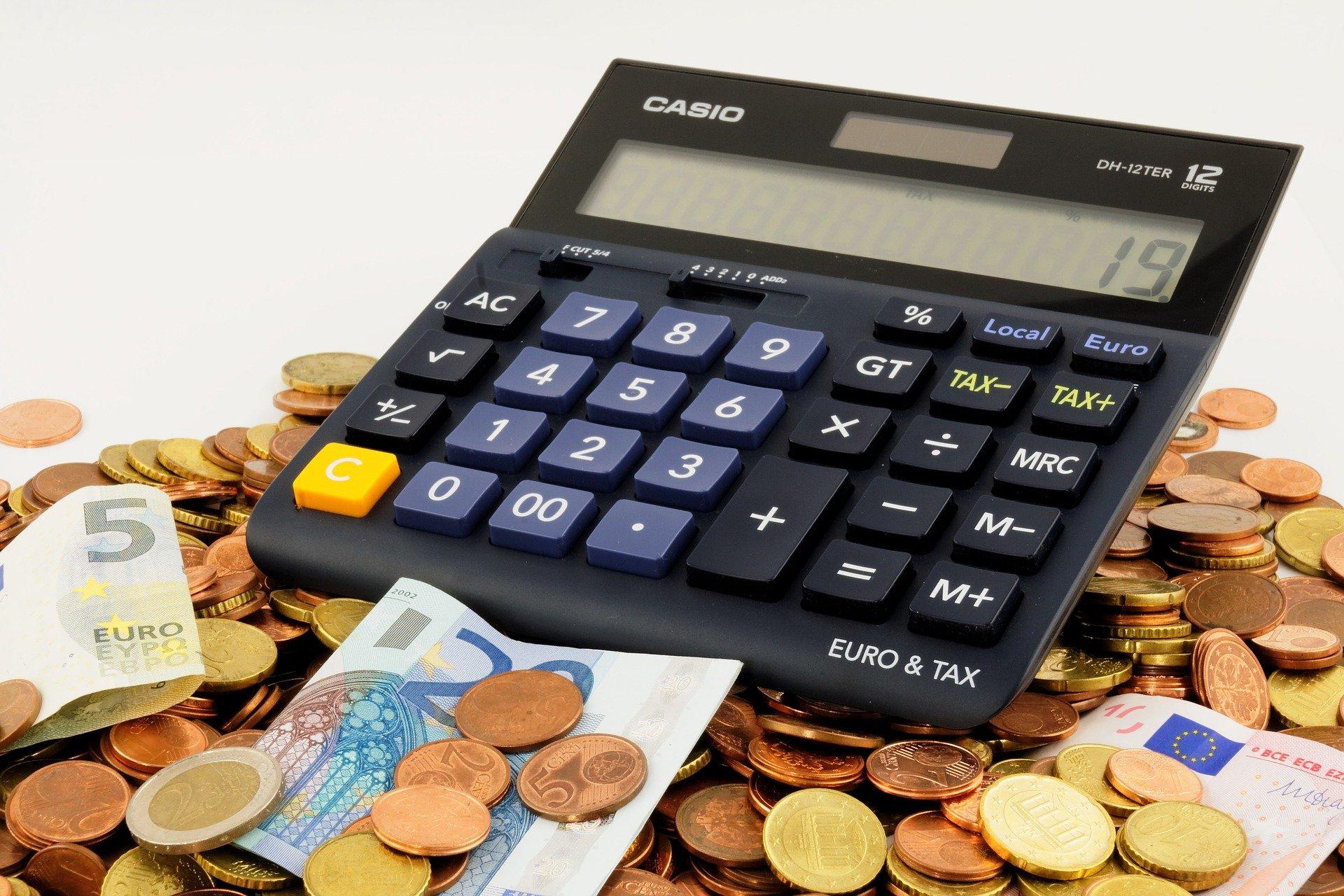 「令和2年度税制改正大綱」不動産分野で新たに創設される予定の税制度は?