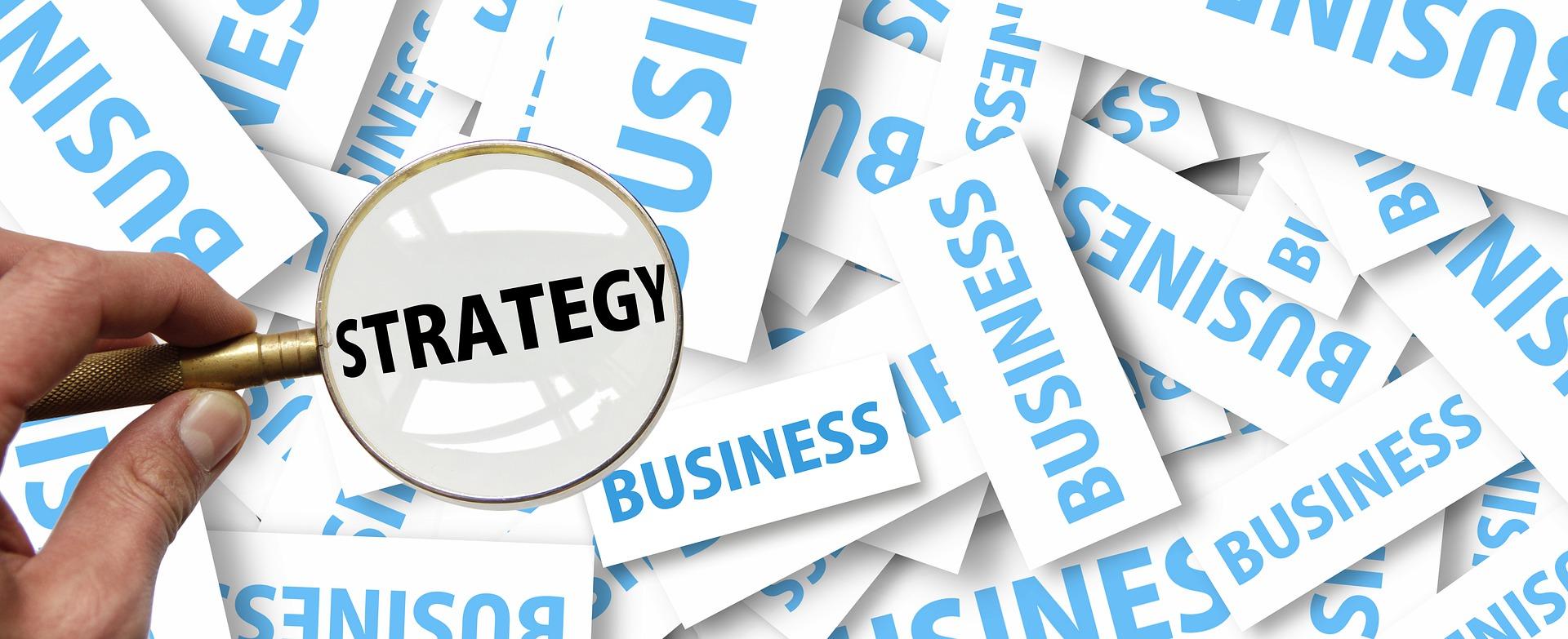 CRE戦略のファーストステップ!現状把握で重要なポイント